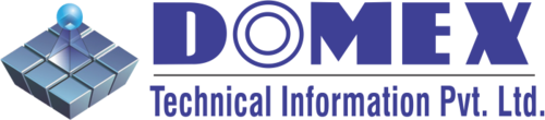 domex technical information