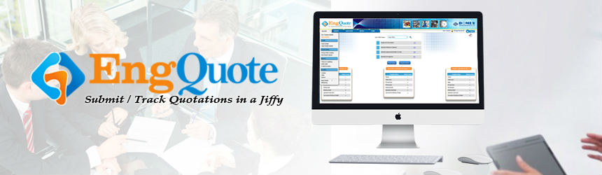 Quotation Software | Invoice Software | Billing Software |Dubai